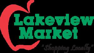 Lakeview Market Logo